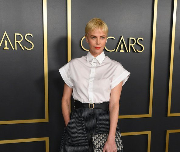 charlize-theron-in-christian-dior-2020-oscars-nominees-luncheon