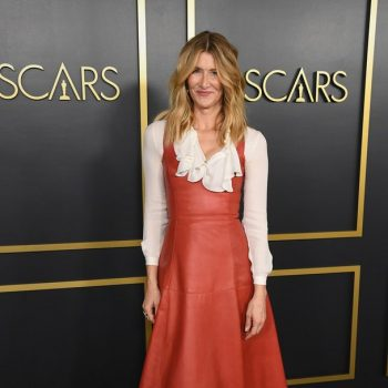 laura-dern-in-oscar-de-la-renta-2020-oscars-nominees-luncheon