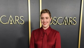 greta-gerwig-in-gucci-2020-oscars-nominees-luncheon