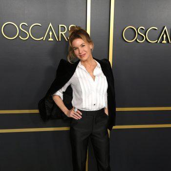 renee-zellweger-in-tom-ford-2020-oscars-nominees-luncheon