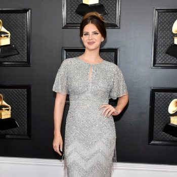 lana-del-rey-in-aidan-mattox-2020-grammy-awards