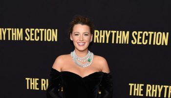 blake-lively-in-dolce-gabbana-the-rhythm-section-new-york-screening