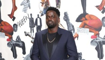 daniel-kaluuya-in-diormen-by-kim-jones-queen-slim-london-premiere