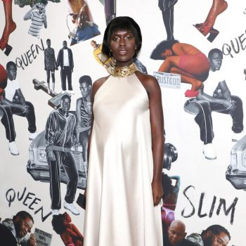 jodie-turner-smith-in-reem-acra-queen-slim-london-premiere