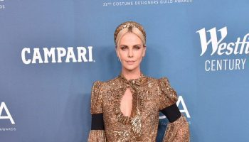 charlize-theron-in-louis-vuitton-2020-costume-designers-guild-awards
