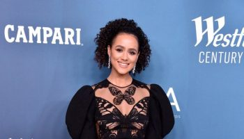 nathalie-emmanuel-in-david-koma-2020-costume-designers-guild-awards