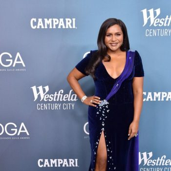 mindy-kaling-in-salvador-perez-2020-costume-designers-guild-awards