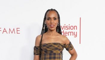 kerry-washington-in-khaite-television-academys-25th-hall-of-fame-induction-ceremony