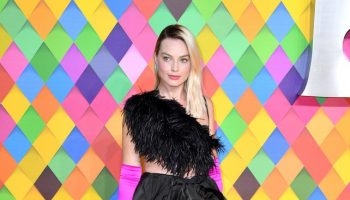 margot-robbie-in-dries-van-noten-the-birds-of-prey-london-premiere