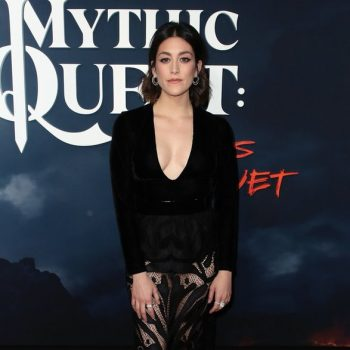 caitlin-mcgee-in-georges-chakra-premiere-of-apple-tvs-mythic-quest-ravens-banquet