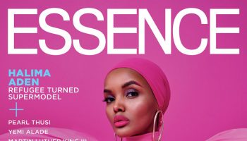 halima-aden-covers-essence-magazine-january-february-2020