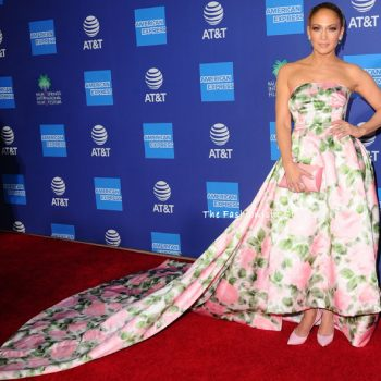 jennifer-lopez-in-richard-quinn-2020-palm-springs-international-film-festival-film-awards-gala