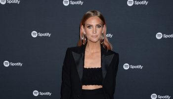 ashlee-simpson-attends-spotify-best-new-artist-2020-party-in-la
