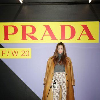 barbara-palvin-in-prada-prada-milan-menswear-fashion-week-fall-winter-2020-2021
