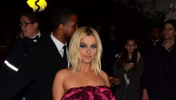 bebe-rexha-arriving-for-the-golden-globes-2020-after-party-3