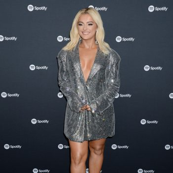 bebe-rexha-in-sequin-jacket-spotify-best-new-artist-2020-party-in-la