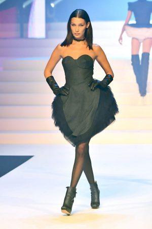 bella-hadid-walks-jean-paul-gualtier-haute-couture-spring-summer-2020-in-paris