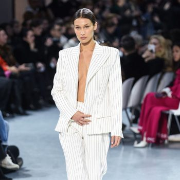 bella-hadid-walking-for-alexandre-vauthier-haute-couture-spring-summer-2020-show