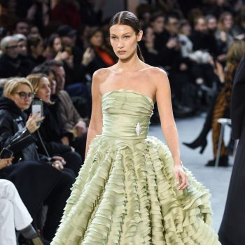 bella-hadid-walks-alexandre-vauthier-haute-couture-spring-summer-2020-show-in-paris