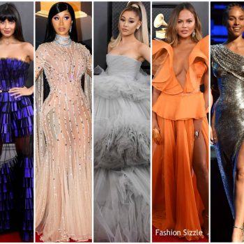 best-dressed-2020-grammy-awards
