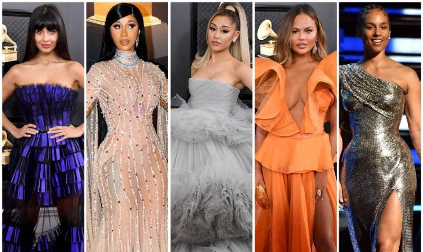 best-dressed-2020-grammy-awards