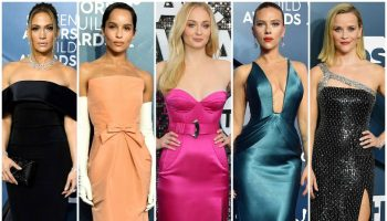 best-dressed-the-2020-sag-awards