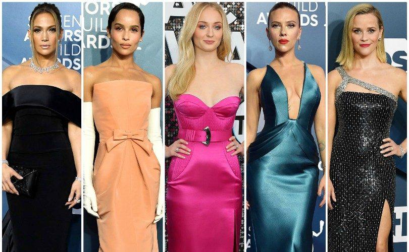 best-dressed-the-2020-sag-awards