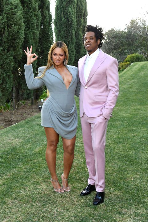 beyonce-knowles-in-francesco-murano-roc-nation-brunch-2019