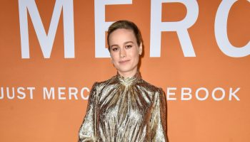 brie-larson-in-celine-just-mercy-la-screening