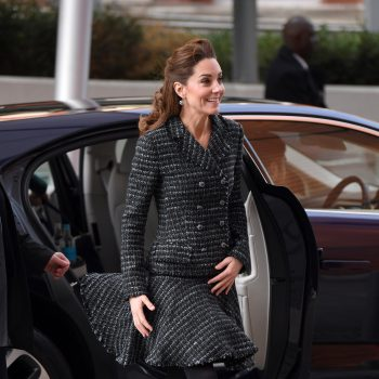 catherine-duchess-of-cambridge-in-dolce-gabbana-the-evelina-london-childrens-hospital-visit