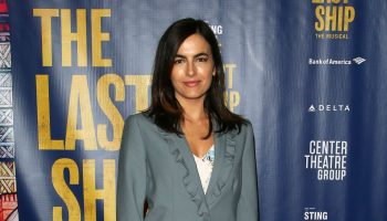 camilla-belle-in-rebecca-taylor-the-last-ship-opening-night