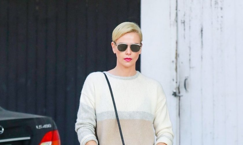 charlize-theron-in-j-brand-jeans-out-in-los-angeles