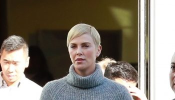 charlize-theron-seen-outside-the-cinemark-in-marina-del-rey