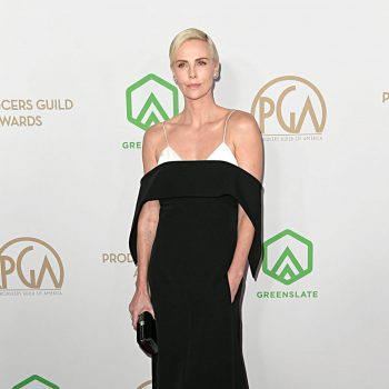 charlize-theron-in-givenchy-2020-producers-guild-awards