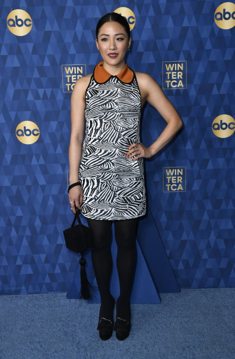 constance-wu-in-missoni-abc-televisions-winter-press-tour-2020-in-pasadena