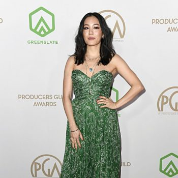 constance-wu-in-etro-2020-producers-guild-awards