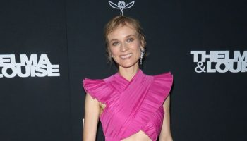 diane-kruger-in-prabal-gurung-thelma-louise-new-york-screening