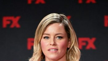 elizabeth-banks-attends-2020-winter-tca-tour-in-pasadena