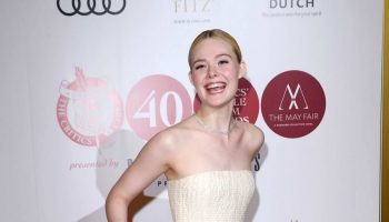 elle-fanning-in-ralph-lauren-collection-the-london-critics-circle-film-awards-2020