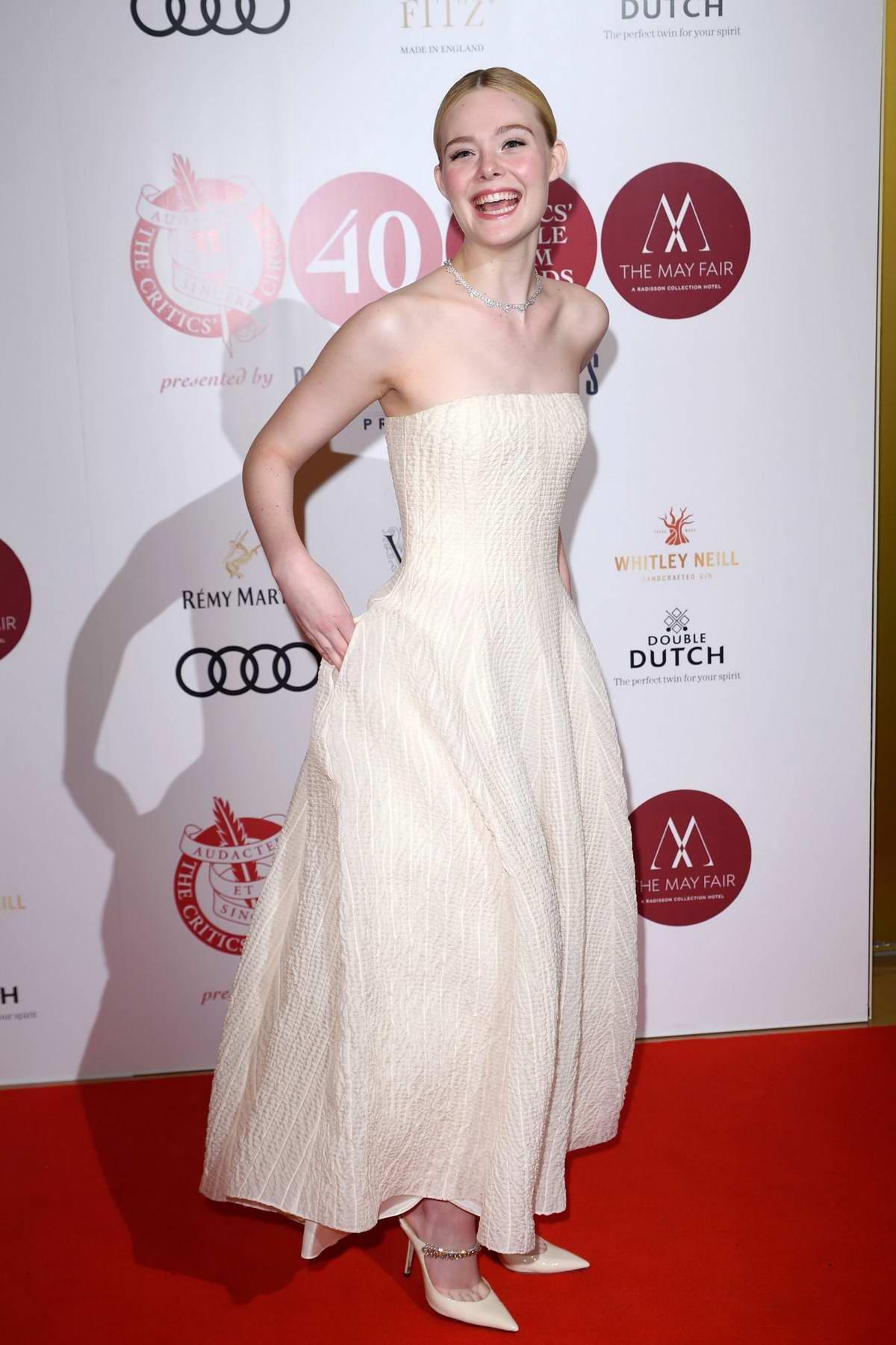 elle-fanning-in-ralph-lauren-collection-the-london-critics-circle-film-awards-2020