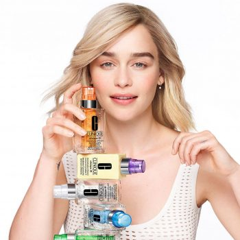 emilia-clarke-stars-in-clinique-id-for-clinique-2020