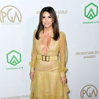 eva-longoria-gold-gown-2020-producers-guild-awards