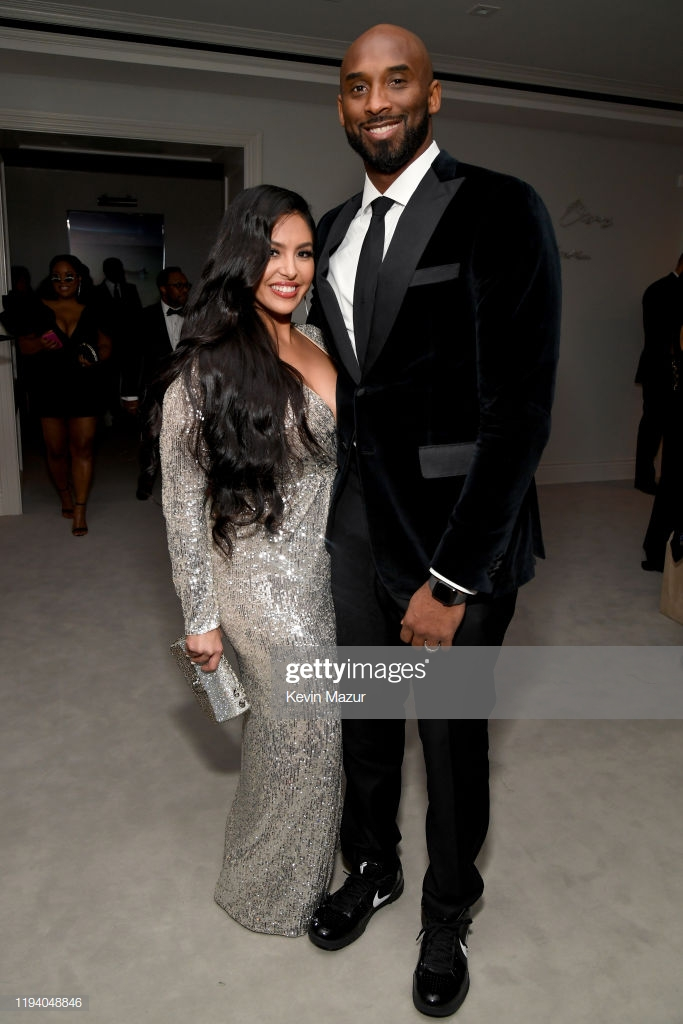 vanessa-bryant-breaks-her-silence-with-instagram-post-following-the-death-of-kobe