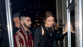 gigi-hadid-zayn-malik-arriving-eleven-madison-park-to-celebrate-his-27th-birthday