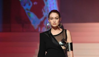 gigi-hadid-walks-jean-paul-gualtier-haute-couture-show-at-paris-fashion-week