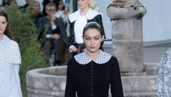 gigi-hadid-walks-chanel-haute-couture-spring-summer-2020-show