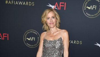 gillian-anderson-in-catherine-quin-2020-afi-awards
