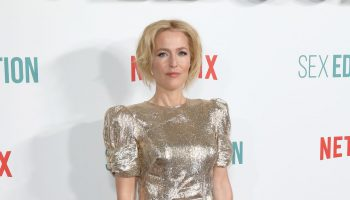 gillian-anderson-in-the-vampires-wife-sex-education-season-2-world-premiere-in-london