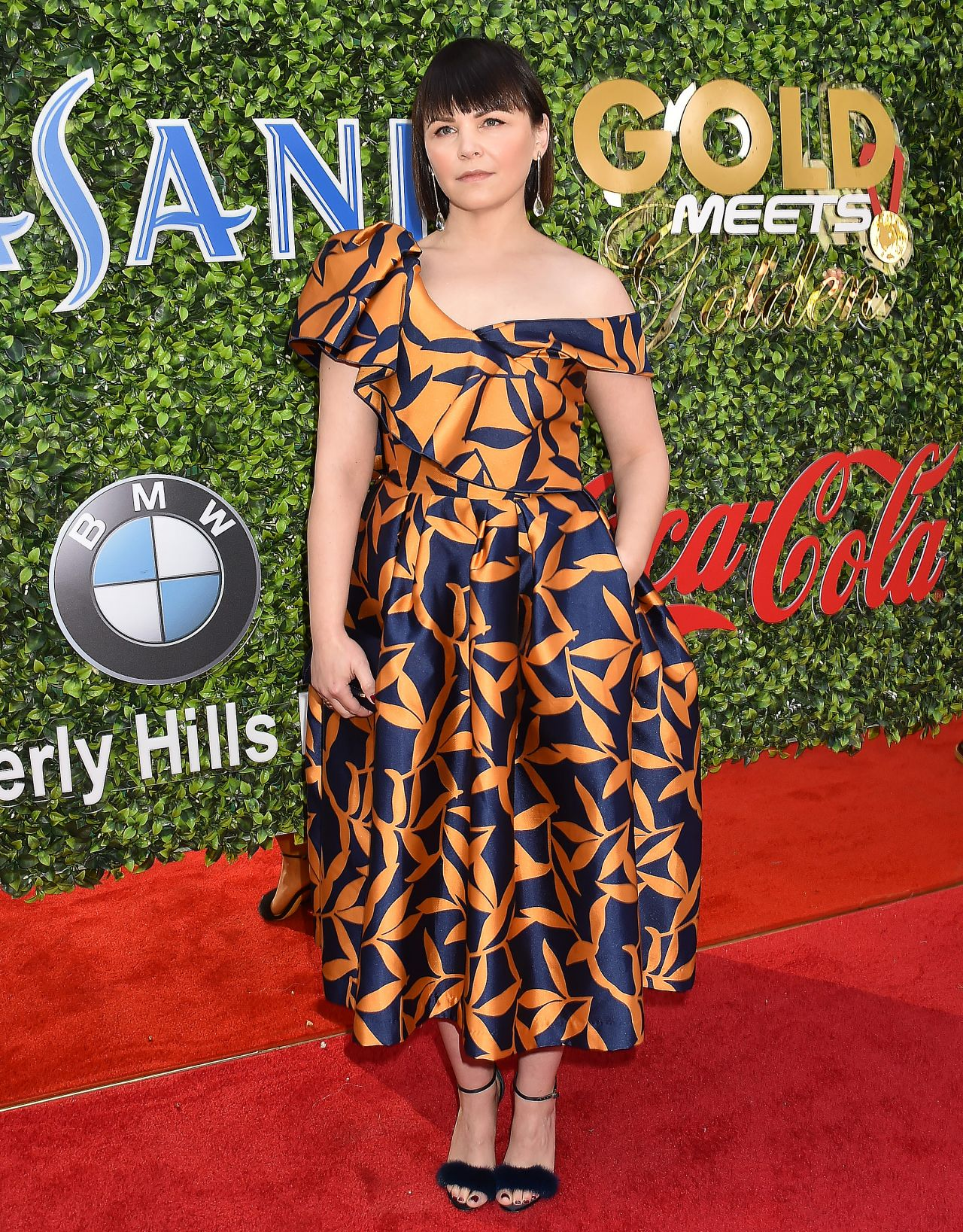ginnifer-goodwin-in-khoon-hooi-2020-gold-meets-golden-brunch-event