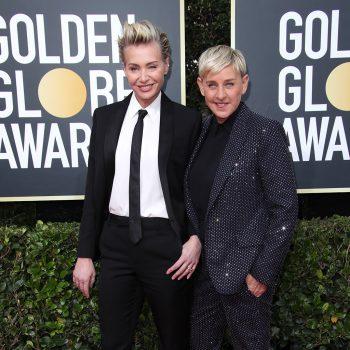 ellen-degeneres-portia-de-rossi-in-celine-2020-golden-globe-awards